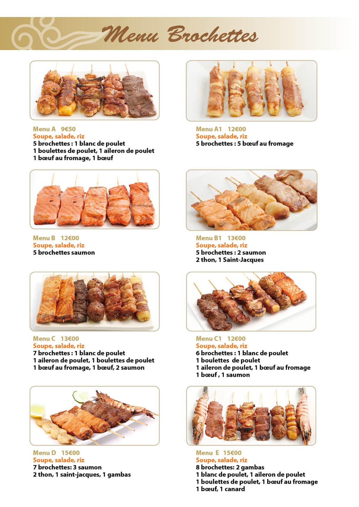 menu_brochettes_1