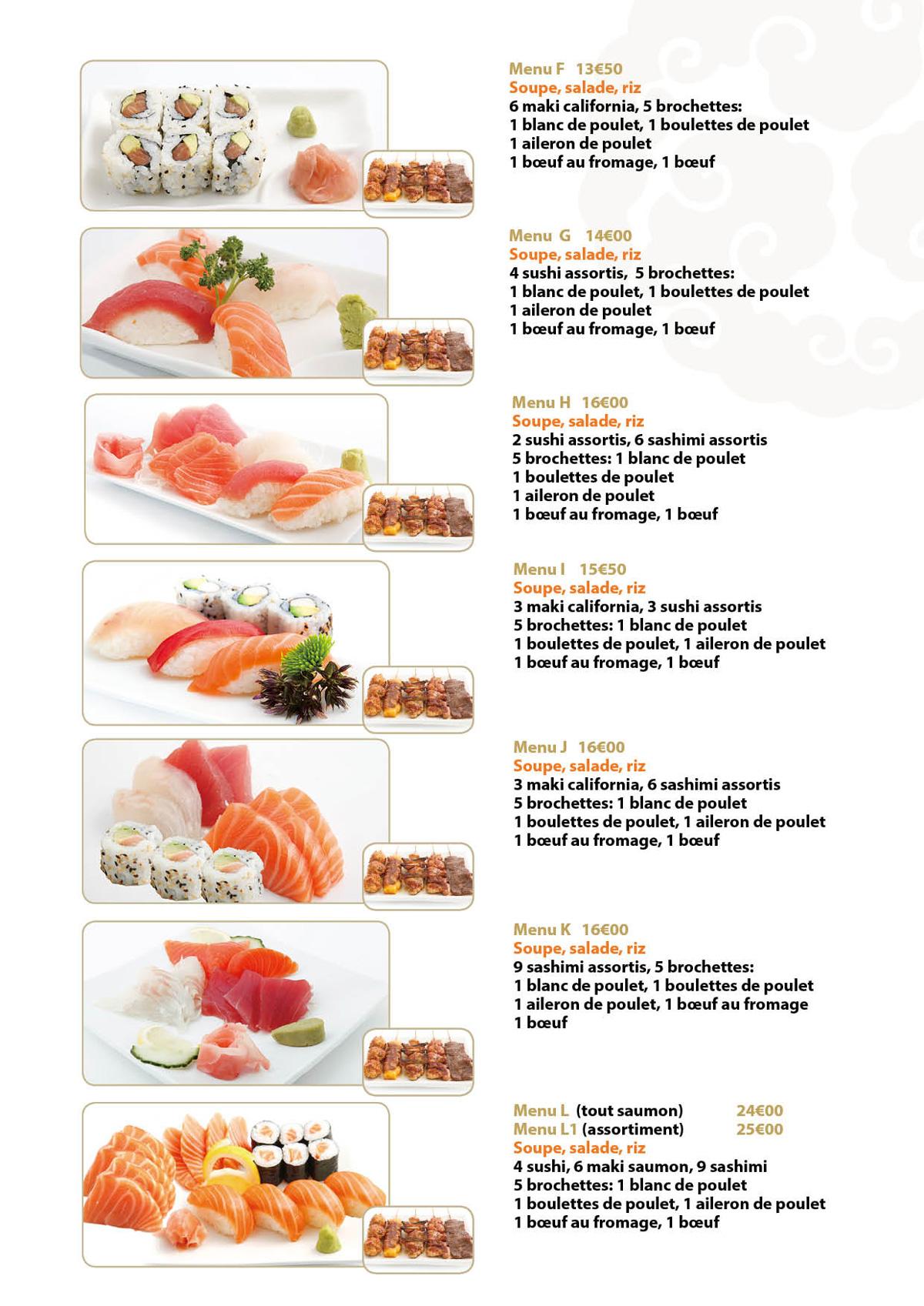 menu_brochettes_2