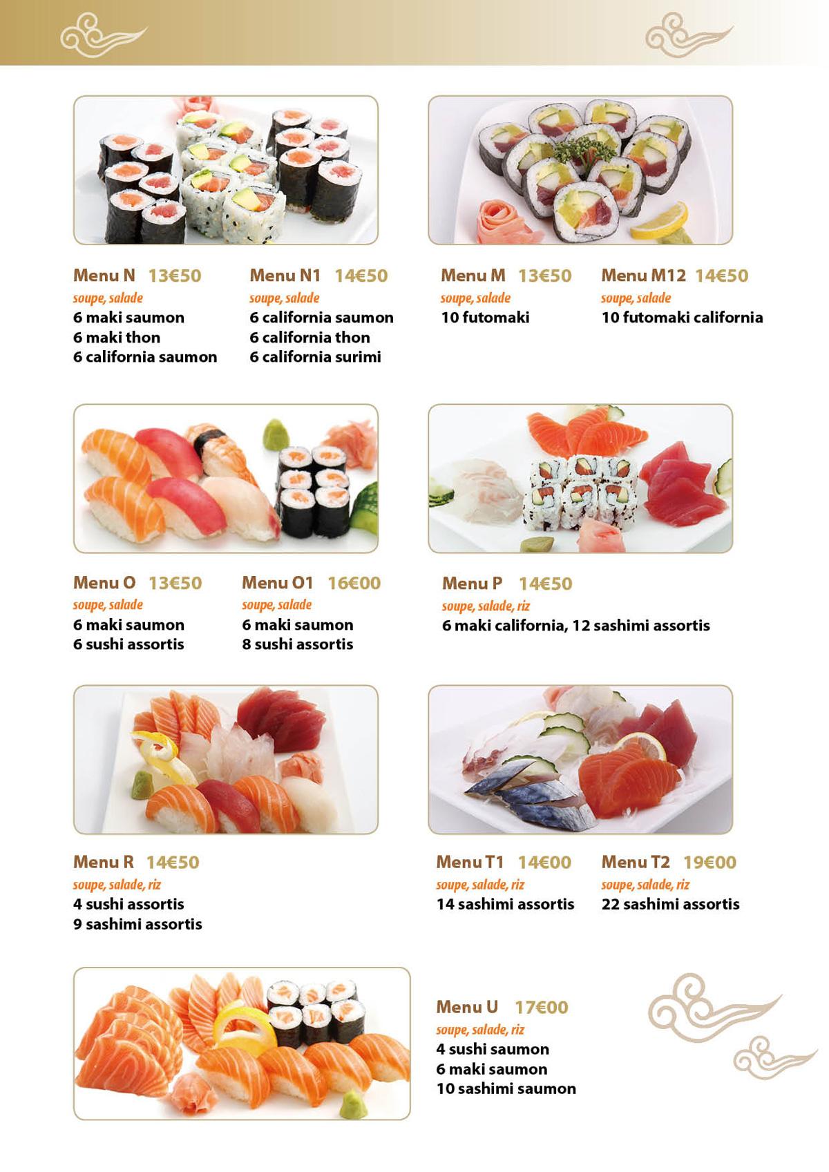 menu_speciaux_1